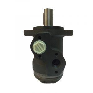 motor hidraúlico Danfoss OMP