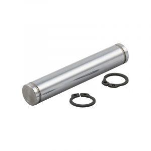 Perno de acero para charnela ISO