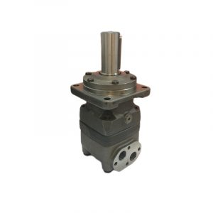 motor hidráulico Danfoss OMT