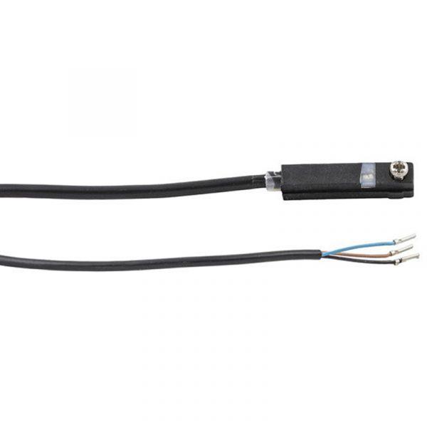 Sensor magnético DSL4N225