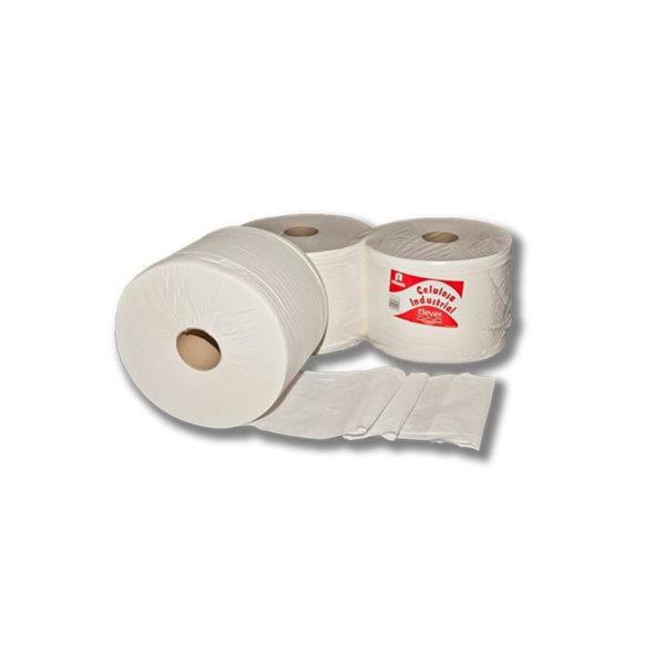 Rollo celulosa industrial (1 unidad)