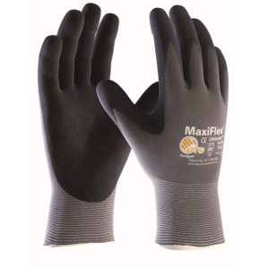 Guantes MaxiFlex Ultimate