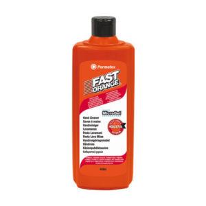 Permatex Fast Orange Lavamanos 440 ml