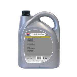 Lata aceite hidráulico 5L FH-32 EP Krafft