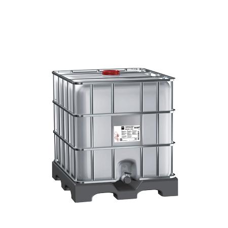 Contenedor aceite hidráulico 1000L FH-46 EP Krafft