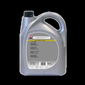 Lata aceite hidráulico 5L FH-68 EP Krafft