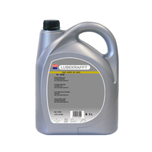 Lata aceite hidráulico 5L FH-46 EP Krafft