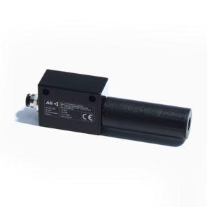 Eyector de vacío K2B AR-Vacuum