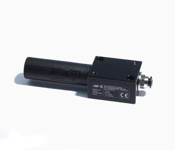 Eyector-de-vacío-K3B-AR-Vacuum